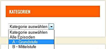 Kategorien_einfach_deutsch_lernen-DaZPod